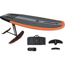 Slingshot Hover Glide Foil Wake V3 Package 2020