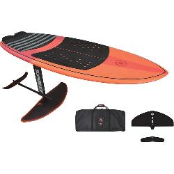 Slingshot Hover Glide Foil Wakesurf V3 Package 2020