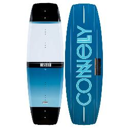 Connelly Reverb Wakeboard 2020