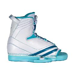 Connelly Optima Boot Womens Wakeboard Bindings 2020