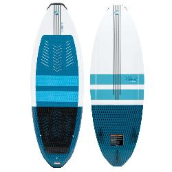 Connelly Ride Wakesurfer 2020