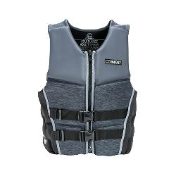 Connelly Classic Neoprene Adult Life Vest 2020