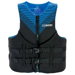Connelly Promo Neoprene Big & Tall Adult Life Vest 2020