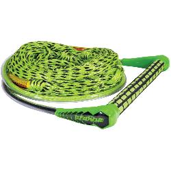 Proline Reflex Package Wakeboard Rope 2020