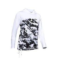Under Armour Iso Chill Fusion Womens Hoodie 2020
