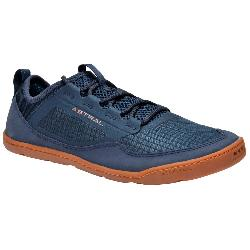 Astral Loyak AC Mens Watershoes 2020