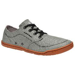 Astral Hemp Loyak Mens Shoes 2020