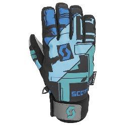 Scott Urbana Gloves