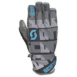 Scott Team Block Gloves