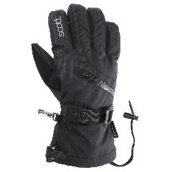 Scott Traverse Glove Gloves