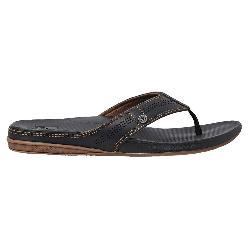 Reef Cushion Bounce Lux Mens Flip Flops 2020