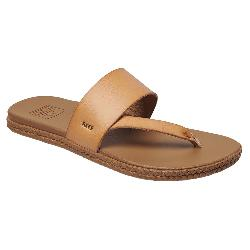 Reef Cushion Bounce Sol Womens Flip Flops 2020