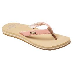 Reef Cushion Sands Womens Flip Flops 2020