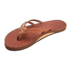 Rainbow Sandals Sandpiper Womens Flip Flops