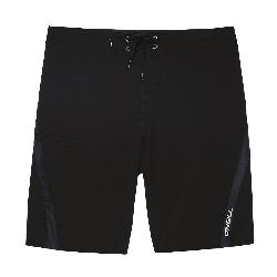 O'Neill Superfreak Mens Board Shorts 2020