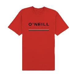 O'Neill Arrowhead Mens T-Shirt 2020