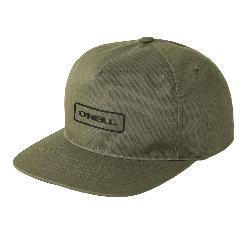 O'Neill Hybrid Snapback Hat 2020