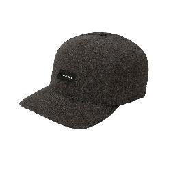 O'Neill Hybrid Hat 2020