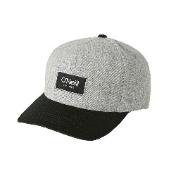 O'Neill Collins Hat 2020