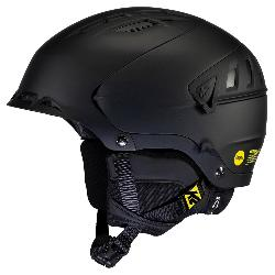 K2 Diversion MIPS Audio Helmets 2021
