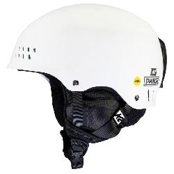 K2 Phase MIPS Audio Helmets 2021