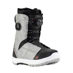 K2 Kinsley Clicker X HB Womens Snowboard Boots