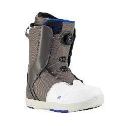 K2 Kat Girls Snowboard Boots 2021