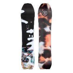 Ride Psychocandy Womens Snowboard