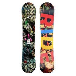 Ride Machete Jr Boys Snowboard