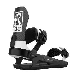 Ride C-10 Snowboard Bindings