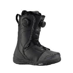 Ride Cadence Focus Boa Womens Snowboard Boots