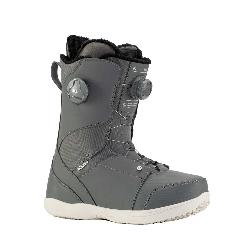 Ride Hera Boa coiler Womens Snowboard Boots
