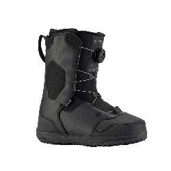 Ride Lasso Jr Boa Kids Snowboard Boots