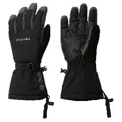 Columbia Whirlibird Mens Gloves 2021