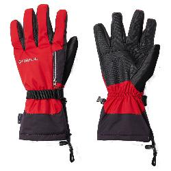 Columbia Bugaboo Interchange Mens Glove 2021