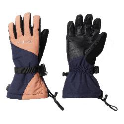 Columbia Whirlibird Womens Gloves 2021