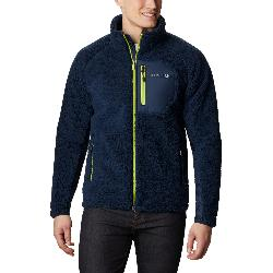 Columbia Archer Ridge Mens Jacket 2021