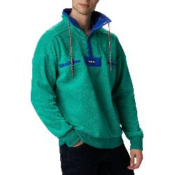 Columbia Powder Keg Fleece Mens Jacket 2021