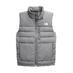 The North Face Aconcagua 2 Mens Vest