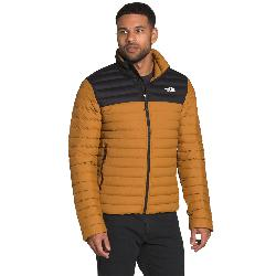 The North Face Stretch Down Mens Jacket