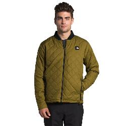The North Face Jester Reversible Mens Jacket