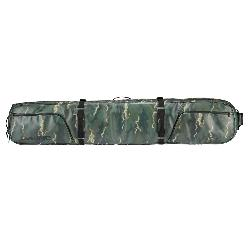 Dakine High Roller 165 Wheeled Snowboards Bag 2021