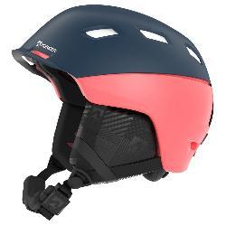 Marker Ampire W Womens Helmet