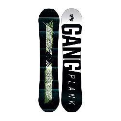 Rome Gang Plank Mini 17-18 Boys Snowboard 2018