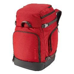 Dakine Boot Pack DLX 75l Ski Boot Bag
