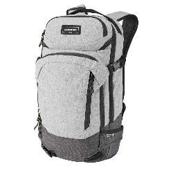 Dakine Heli Pro 20l Backpack 2021
