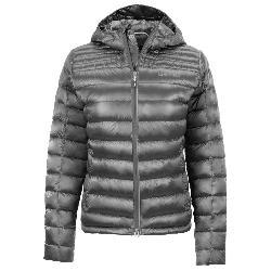 Arctica Jewel Featherlyte Hoodie Womens Jacket