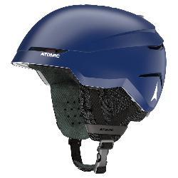 Atomic Savor Helmet 2021