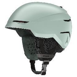 Atomic Savor Womens Helmet 2021