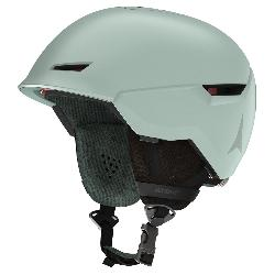 Atomic Revent+ LF Womens Helmet 2021